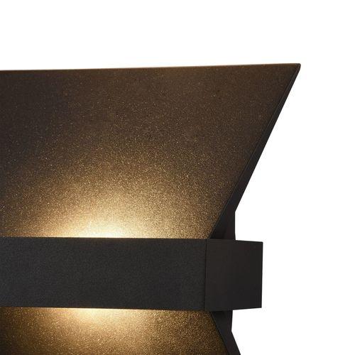 Wall lamp Maytoni Trame C805WL-L7B