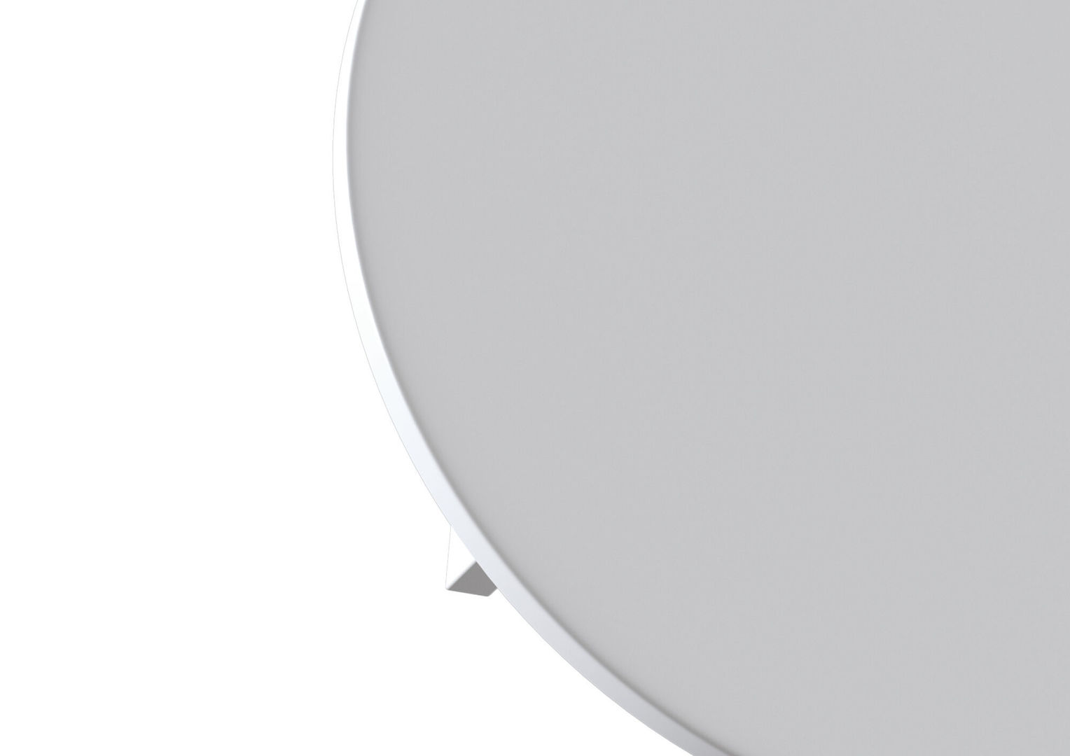 Wall light Maytoni Parma C123-WL-02-3W-W