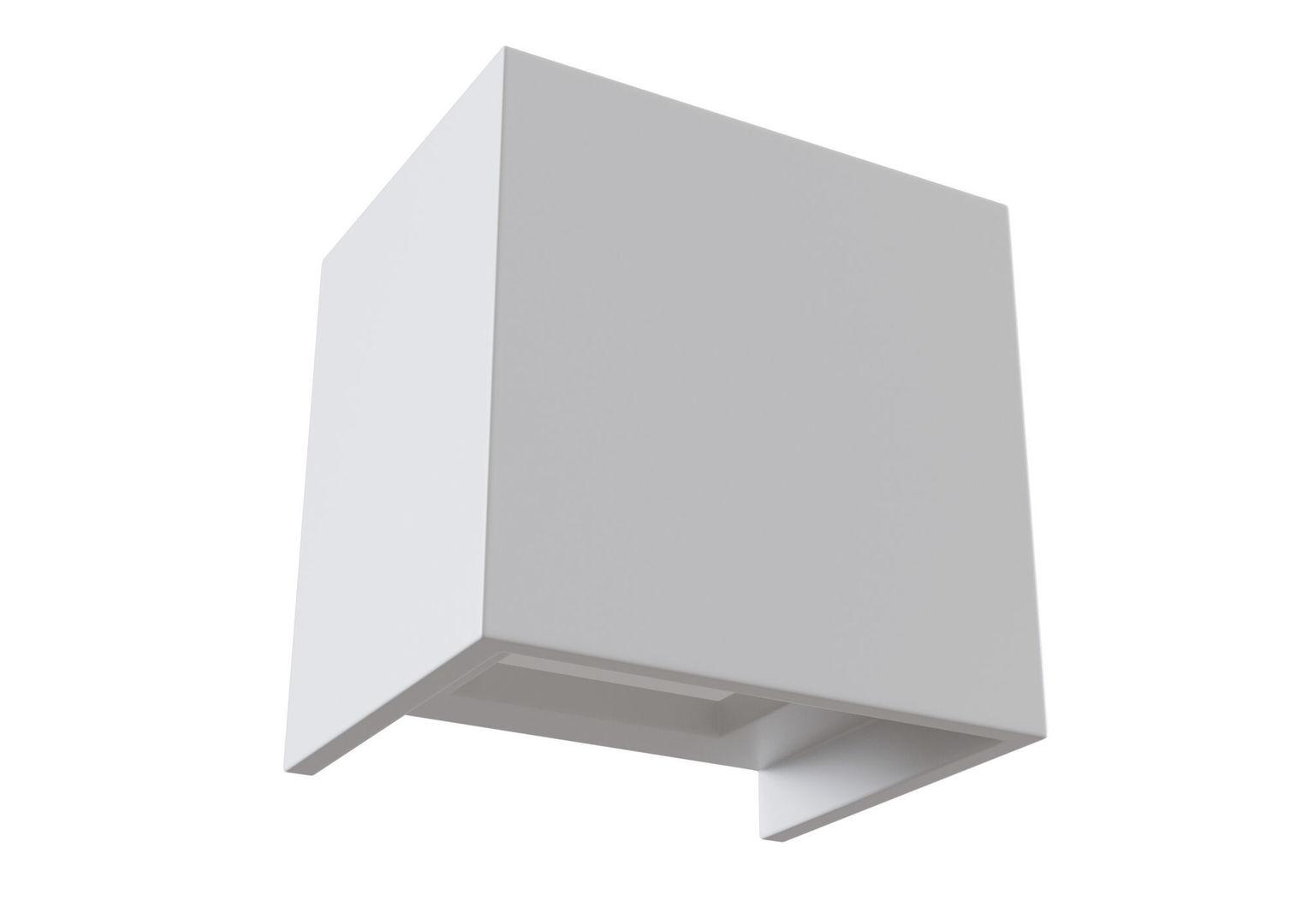 Wall light Maytoni Parma C155-WL-02-3W-W