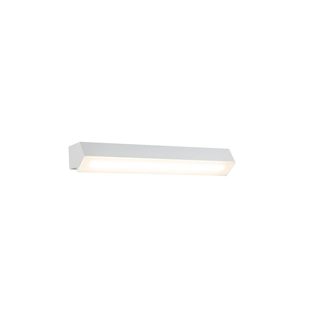 Wall light Maytoni Toni C177WL-L8W