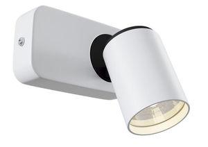 Reflector Maytoni Alliot SP317-CW-01-W small 1