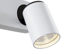 Reflector Maytoni Alliot SP317-CW-01-W small 0