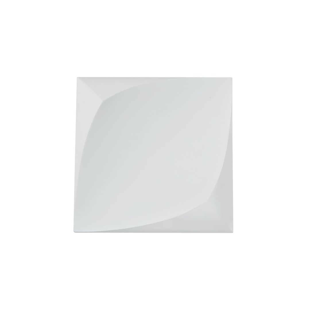 Wall light Maytoni Pero C198-WL-01-3W-W