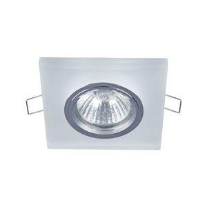 Recessed ceiling luminaire Maytoni Metal Modern DL292-2-3W-W small 0