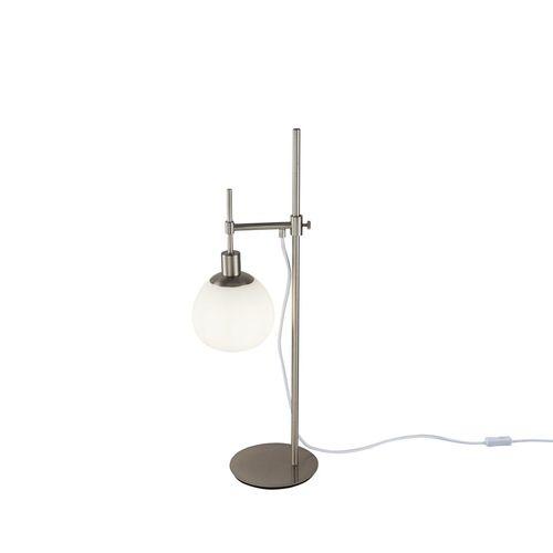 Table lamp Maytoni Erich MOD221-TL-01-N