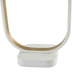 Table lamp Maytoni Avola MOD431-TL-01-WG small 2