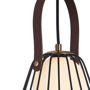 Hanging lamp Maytoni Indiana MOD544PL-01B small 3