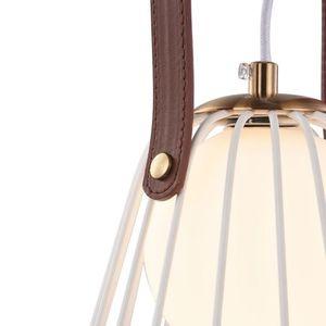 Table lamp Maytoni Indiana MOD544TL-01W small 1