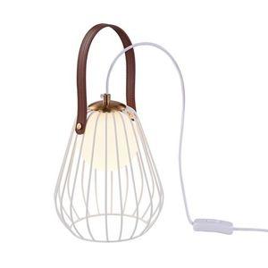 Table lamp Maytoni Indiana MOD544TL-01W small 3