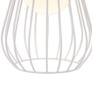Table lamp Maytoni Indiana MOD544TL-01W small 4