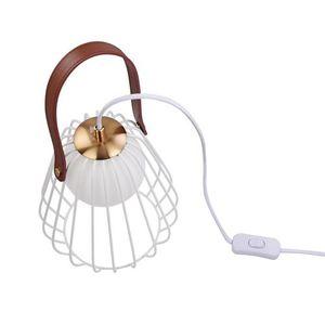 Table lamp Maytoni Indiana MOD544TL-01W small 0