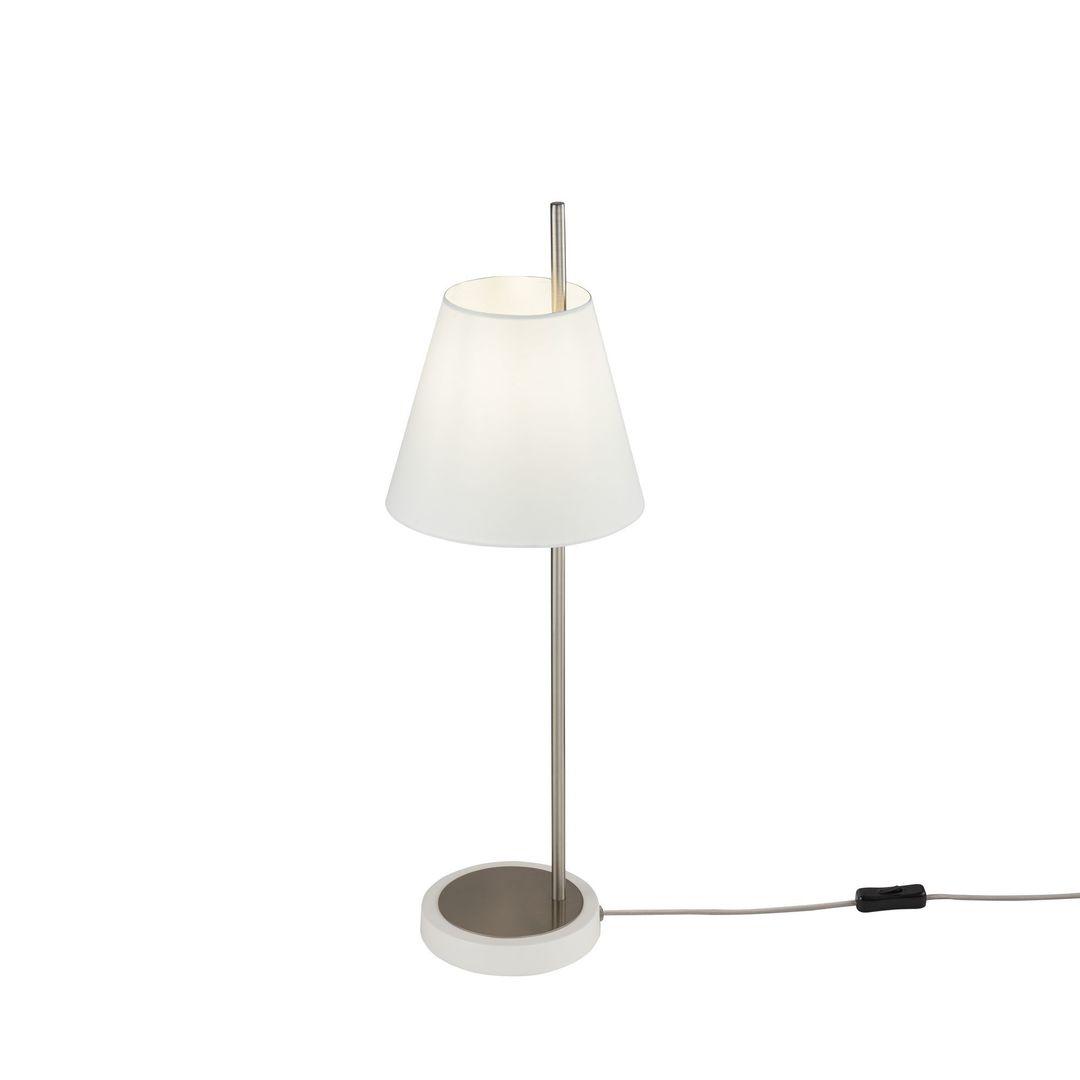 Table lamp Maytoni Tarrasa MOD009TL-01N