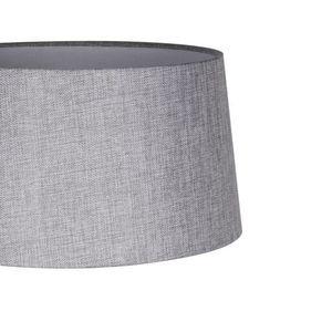 Table lamp Maytoni Bergamo MOD613TL-01B small 2