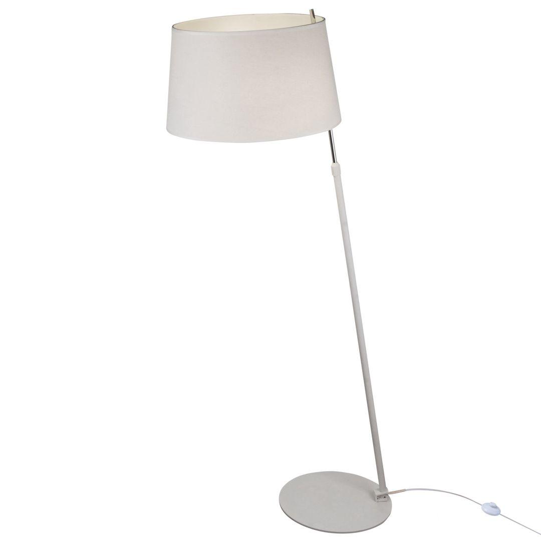 Floor lamp Maytoni Bergamo MOD613FL-01W