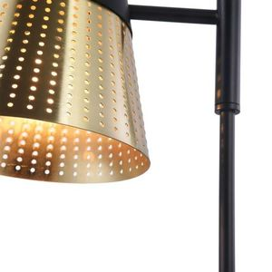 Table lamp Maytoni Trento MOD614TL-01BS small 3