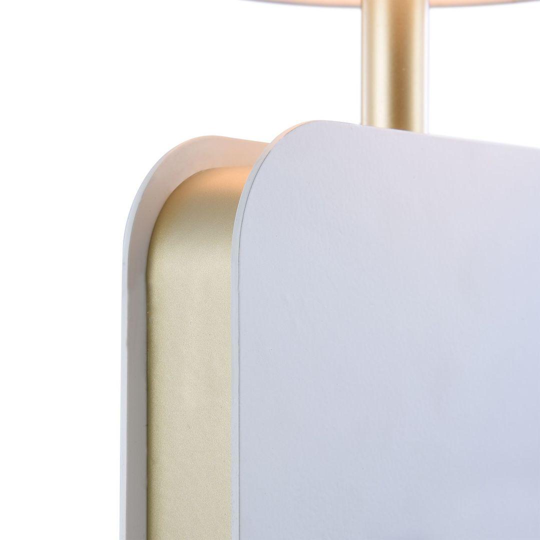 Table lamp Maytoni Karl MOD618TL-01W