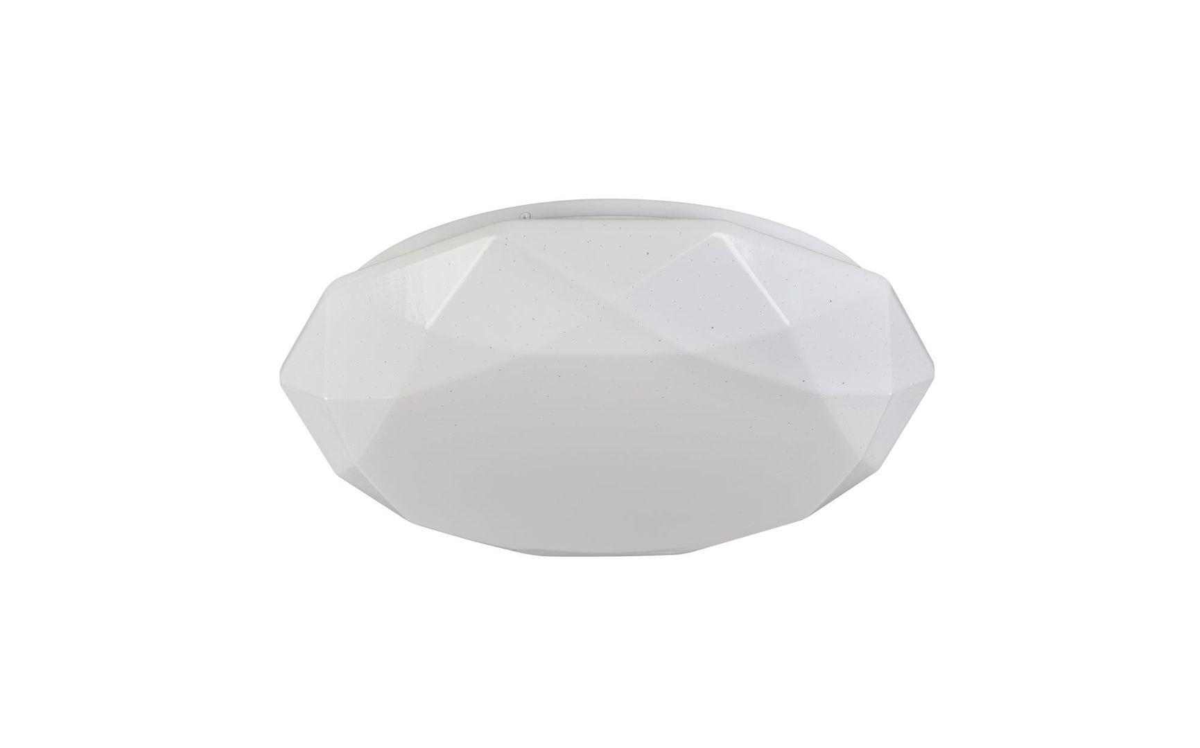 Plafond Maytoni Crystallize MOD999-04-W