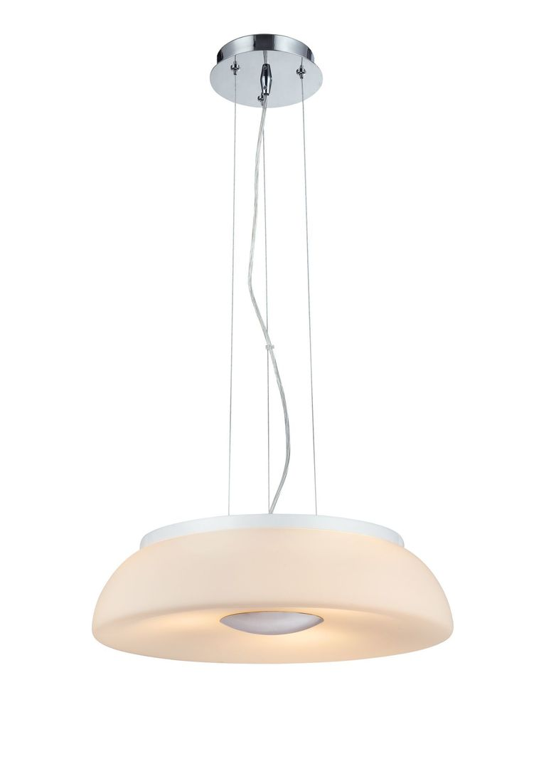 Hanging lamp Maytoni Astero MOD700-03-W