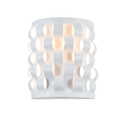 Wall lamp Maytoni Delicate MOD196-WL-01-W