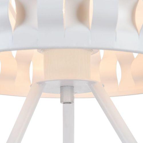 Table lamp Maytoni Delicate MOD196-TL-01-W