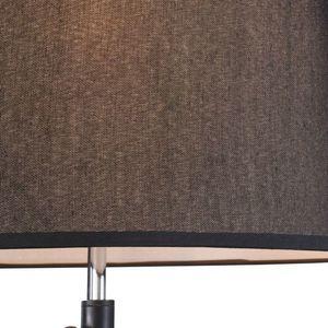Floor lamp Maytoni Monic MOD323-FL-01-B small 2