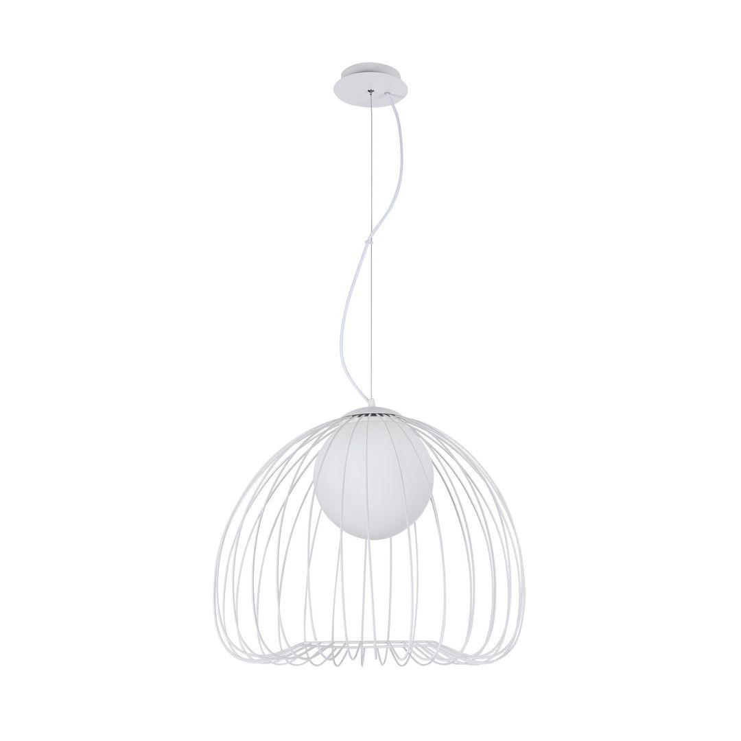 Hanging lamp Maytoni Polly MOD541PL-01W