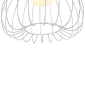 Hanging lamp Maytoni Polly MOD542PL-01W small 1