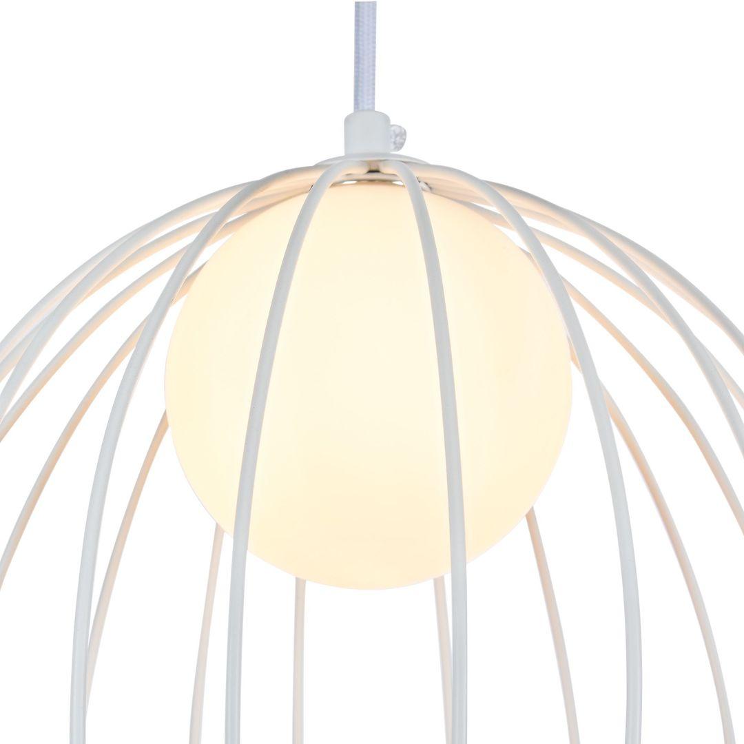 Hanging lamp Maytoni Polly MOD542PL-01W