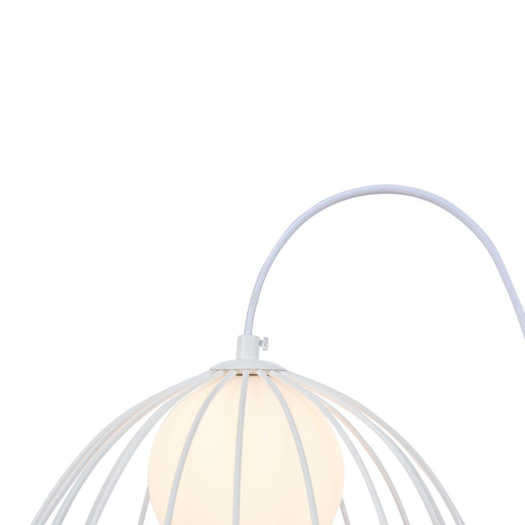 Table lamp Maytoni Polly MOD542TL-01W