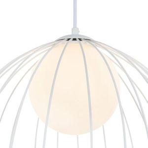 Hanging lamp Maytoni Polly MOD543PL-01W small 2