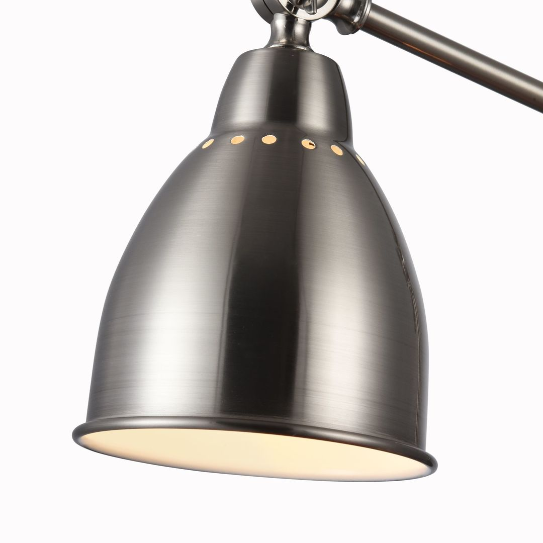 Floor lamp Maytoni Domino MOD142-FL-01-N
