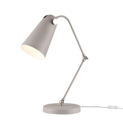 Table lamp Maytoni Novara MOD611TL-01GR