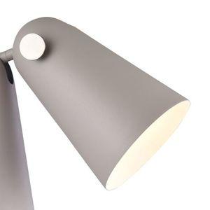 Table lamp Maytoni Novara MOD619TL-01GR small 4