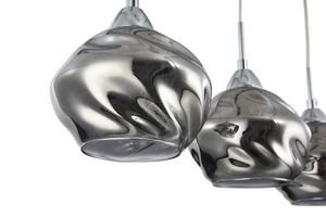 Hanging lamp Maytoni Haze P244-PL-03-N small 1