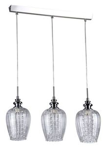 Hanging lamp Maytoni Blues MOD044-PL-03-N small 1