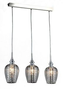 Hanging lamp Maytoni Blues MOD044-PL-03-N small 0