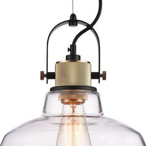 Hanging lamp Maytoni Irving T163PL-01W small 2