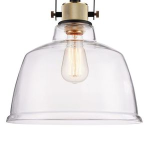 Hanging lamp Maytoni Irving T163PL-01W small 0