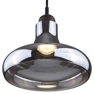 Hanging lamp Maytoni Ola P016PL-01B small 0