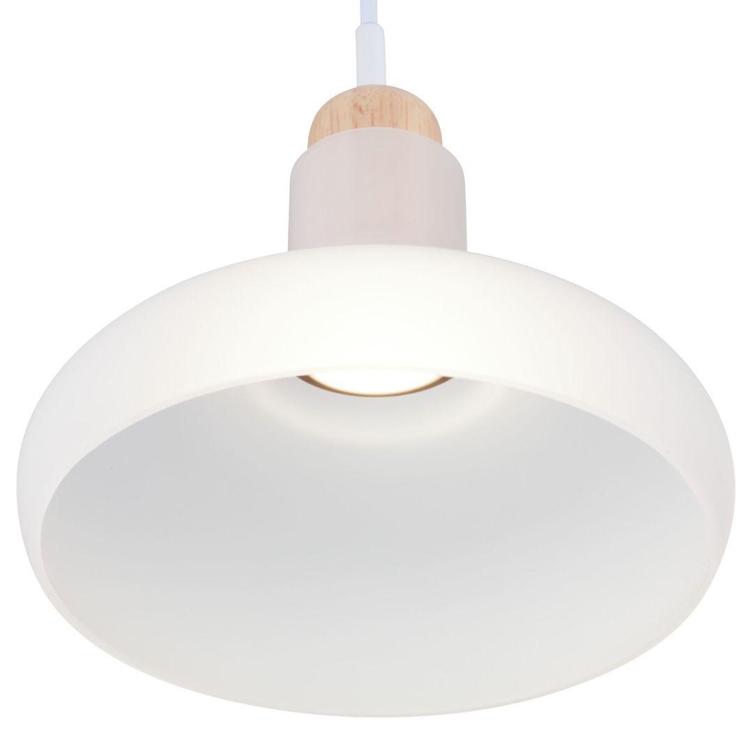 Hanging lamp Maytoni Ola P016PL-01W