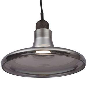 Hanging lamp Maytoni Ola P017PL-01B small 1