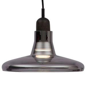 Hanging lamp Maytoni Ola P017PL-01B small 2