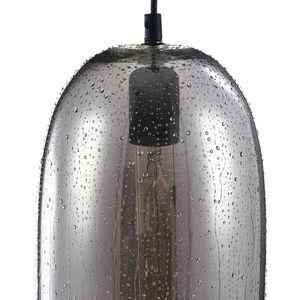 Hanging lamp Maytoni Bergen T314-00-B small 1