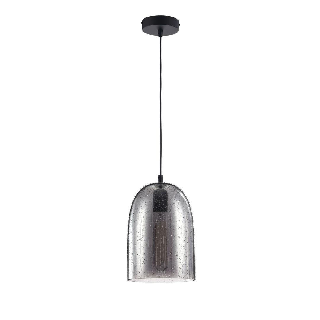 Hanging lamp Maytoni Bergen T314-00-B