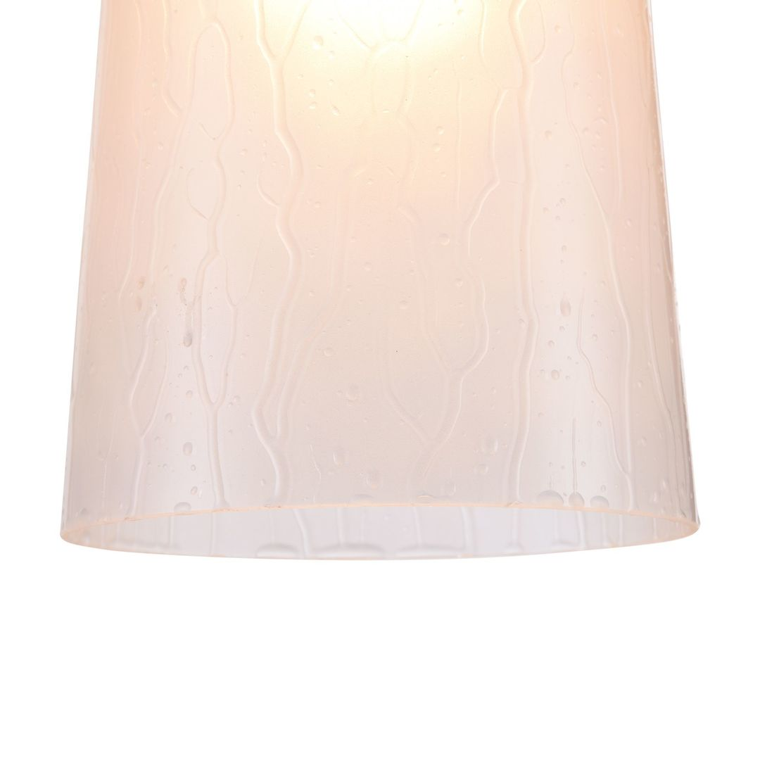 Hanging lamp Maytoni Walter P530PL-01W