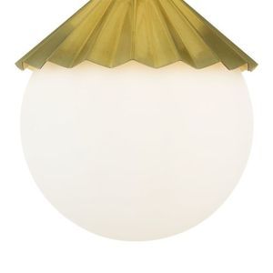 Hanging lamp Maytoni Ovation MOD264-PL-01-BS small 3