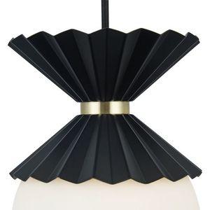 Hanging lamp Maytoni Ovation MOD264-PL-01-B small 2