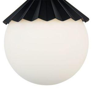 Hanging lamp Maytoni Ovation MOD264-PL-01-B small 0