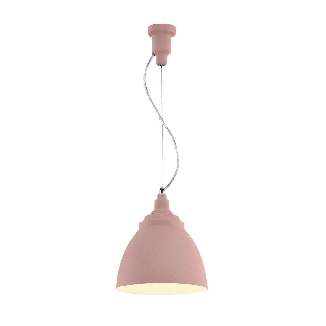 Hanging lamp Maytoni Bellevue P534PL-01PN