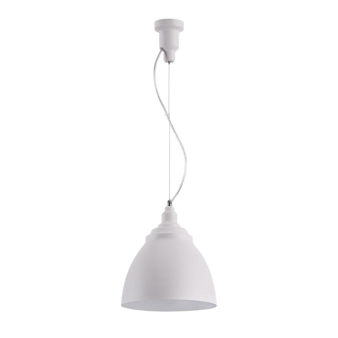 Hanging lamp Maytoni Bellevue P534PL-01W